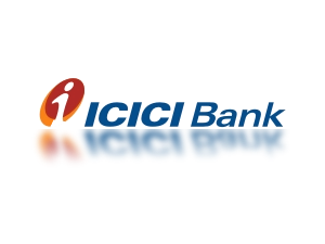Bank Cheque Icici Bank Cheque Drop Box